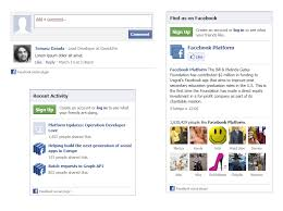 social joomla module facebook twitter and social network