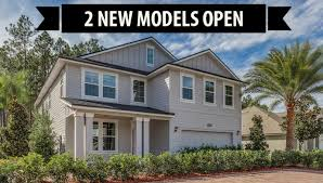 new homes by dr horton in florida