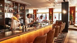 Wohnzimmer Bar In Berlin Hotel In Berlin Kreuzberg The Orania Berlin