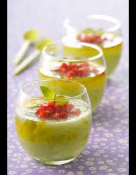 comment cuisiner les tomates vertes l idée en mousse individuelle comment on fait on mixe des tomates