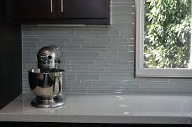 kitchen backsplash tile designs glass backsplash tile ideas glass tile in tiles plans glass subway