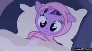 Baby Twilight Sparkle 448965 Animated Baby Filly Safe Twilight Sparkle