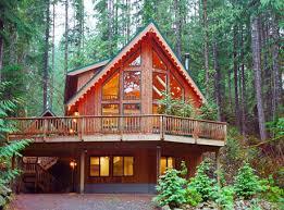 chalet homes mount baker ski homes for rent chalets cabins luxury ski homes