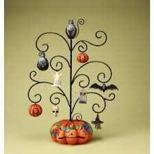 ideas and supplies jim shore frightful tree