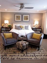 grey and yellow home decor grey and yellow bedroom pinterest home decor pinpopular