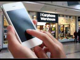 black friday phones 2017 carphone warehouse black friday deals the phone giant confirms