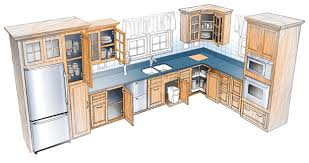 modern kitchen cabinets tools cabinet