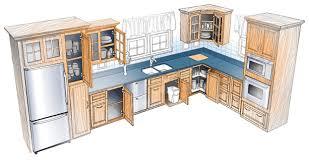 diy kitchen cabinets malaysia cabinet