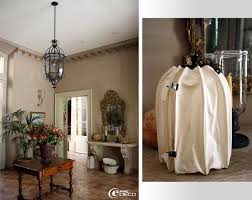 chambre d hote mirande la mirande e magdeco magazine de décoration