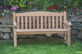 Curved Teak Garden Bench Curved Design Teak Garden Bench Best Of Teak Garden Bench U2013 Wood