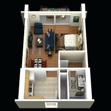 1 bedroom apartments dc low income 1 bedroom apartments in washington dc one luxury condo