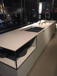 furniture bookshelves kitchens by design cottage style