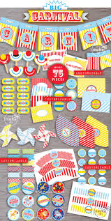 custom circus invitations circus invitations circus birthday invitation circus invite circus