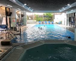 jerusalem gardens hotel and spa israel booking com