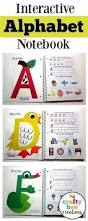 letter books writing letters letter writing and kindergarten