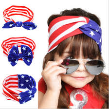 discount american stick flags 2017 american stick flags on sale