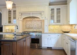 kitchen mantel ideas mantel range houzz