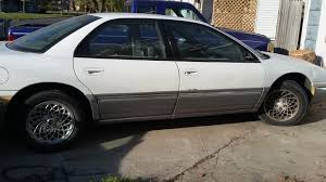 nissan altima for sale boise id cash for cars post falls id sell your junk car the clunker junker