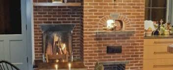 Count Rumford Fireplace by Rumford Fireplace Grate U2014 Flapjack Design Rumford Fireplace