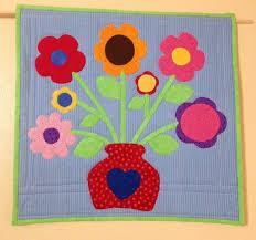 applique patterns quilt patterns