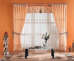 Curtain Colors Inspiration Exciting Curtain Designs Pictures Inspiration Andrea Outloud