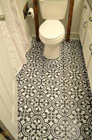 glass shower door towel bar replacement tiles bathroom brown wall ceramic tile in shower cabin with