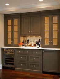 custom cabinets colorado springs custom cabinets colorado springs pokemongoindo com
