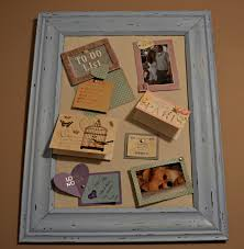 kitchen bulletin board ideas interior u0026 decoration decorative cork boards for wall decor ideas