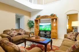 Handicap Accessible Vacation Rentals PerfectPlacescom - 7 bedroom vacation homes in orlando