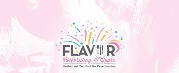 restaurants u2013 flavor palm beach