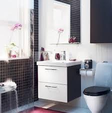 muebles bano ikea banos pequenos ikea lavabo jpg