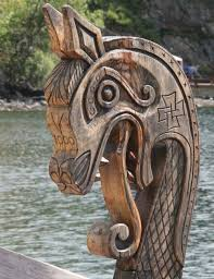 best 25 viking ship ideas on viking longship what is