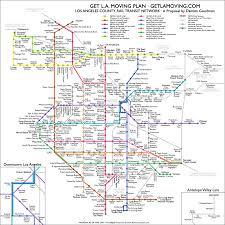 Underground Seattle Map by Your City U0027s Transit Vision Regional Transportation Railroad