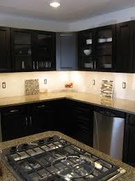 closet lighting led closet lighting led e home design decor