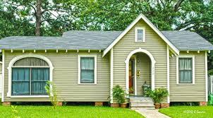 cottage home for sale home design ideas unique under cottage home