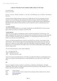 Sample Resume Of Mechanical Engineer by The Elegant Sample Resume For Fresh Graduate Mechanical Engineer