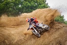gaerne sg12 motocross boots motocross action magazine mxa weekend news round up too little