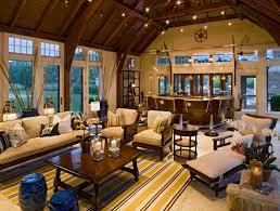 historical concepts home design design ideas historical concepts ay matey that s a nautical