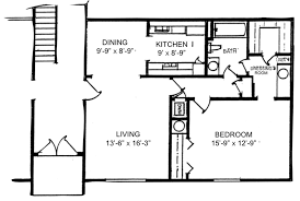 Home Plan Designs Jackson Ms Willow Creek Apartments Jackson Ms Apartment Finder