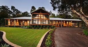 design your own home perth country home designs perth r30 in amazing decoration planner with
