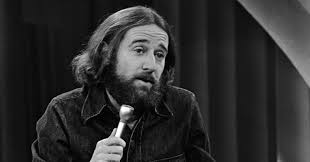 george carlin 15 hilarious thanksgiving quotes purple clover