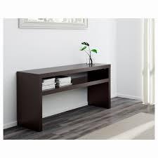 fresh sofa console table luxury sofa furnitures sofa furnitures