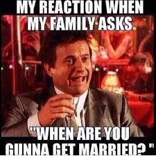 Meme Generator Goodfellas - i love this meme memes quotes pinterest meme laughter and