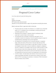 sle rfp template grant cover letter grant cover letter 12 chic ideas
