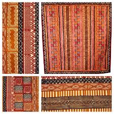 ideas u0026 tips awesome tapestry wall hangings for room wall decor
