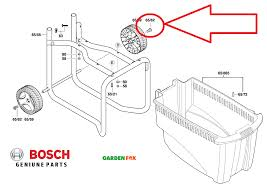 lawnmower parts u0026 accessories prices on daasy page 124
