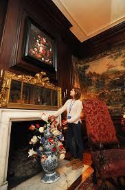 dutch paintings treasure hunt