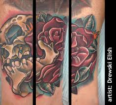 atlantic tattoo removal tattoo cover ups