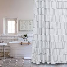 Simple Shower Curtains Catchy Simple Shower Curtains And Buy Wholesale Simple