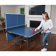 joola midsize table tennis table with net joola tour 1500 indoor table tennis table with net set 15mm thick